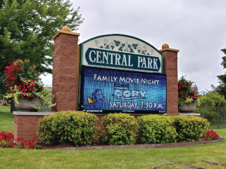 Digital-Sign---Warsaw-Parks-&-Recreation---Big-Picture-Imagery-Signs-&-Service-Warsaw-Wabash-North-Manchester-Indiana----For-Website.png