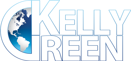 Kelly Green Global