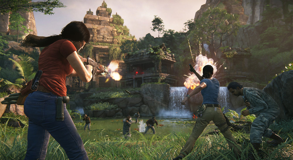 uncharted_lost_legacy_review_3.jpg