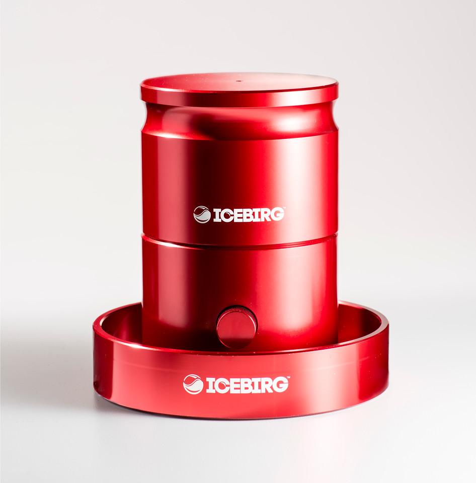 icebirgpro.jpg