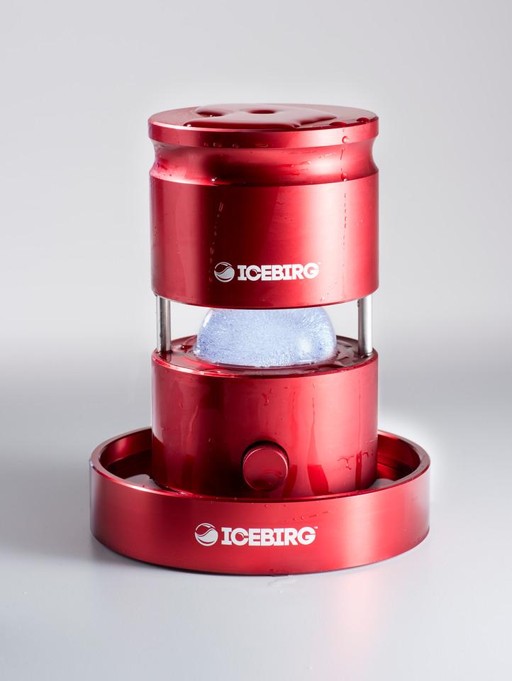 icebirg-pro-w-ball