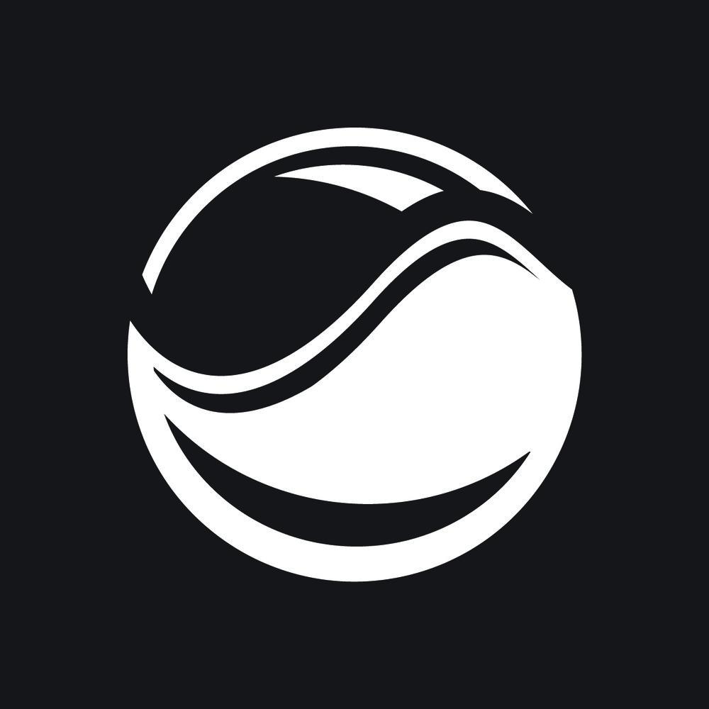 icebirg logo cutout.jpg