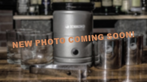 LITE+BUNDLE+2016.jpg
