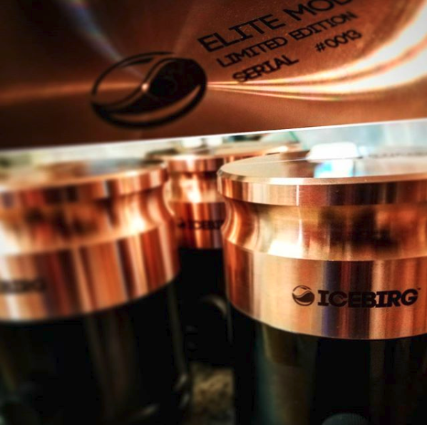 Screenshot (2).png