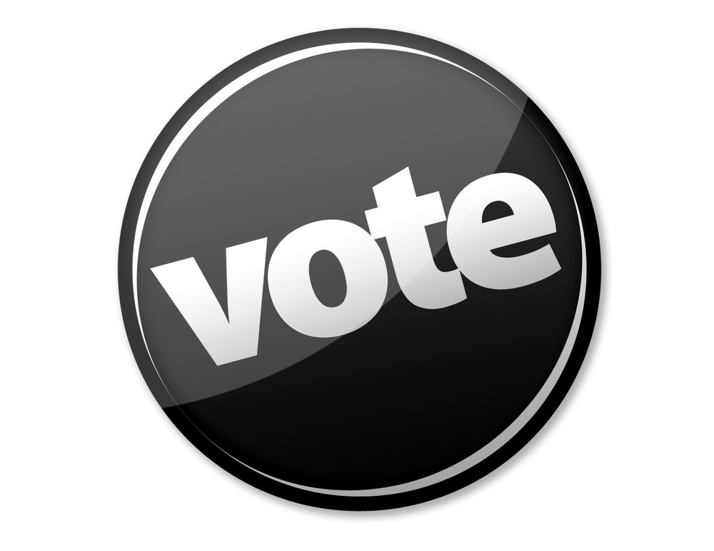 Photo Credit: PSD Graphics. 11/6./16. http://www.psdgraphics.com/psd/photoshop-empty-and-vote-buttons/
