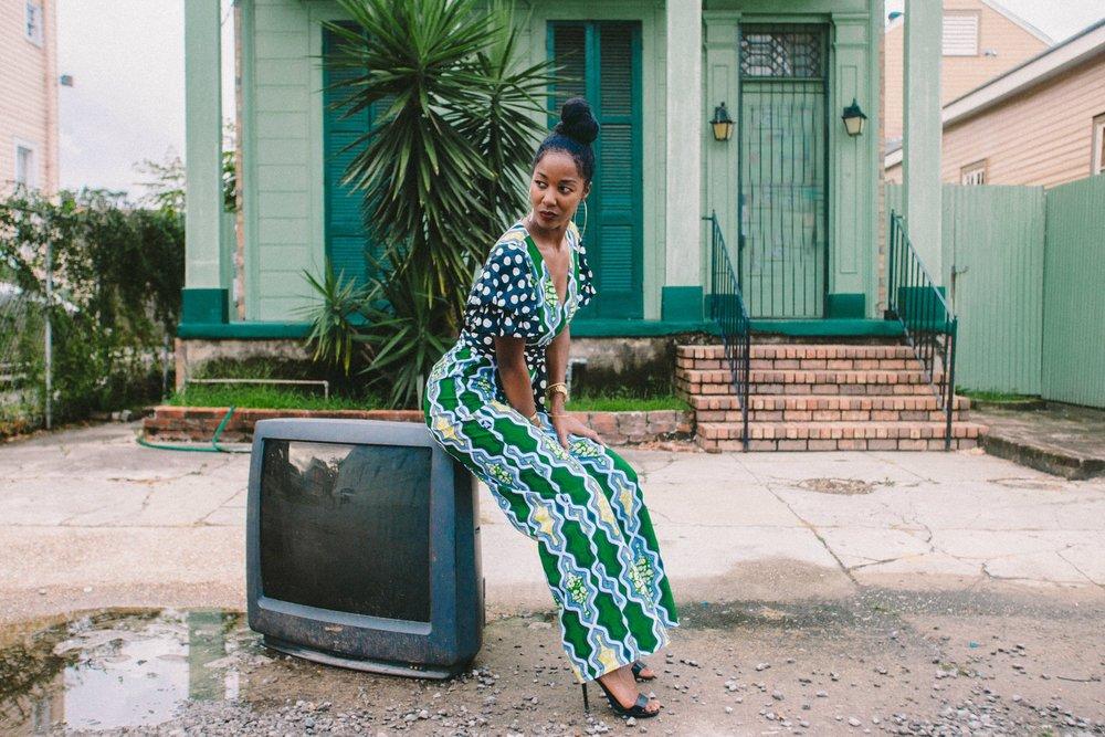 African Print Jumpsuit.10.JPG
