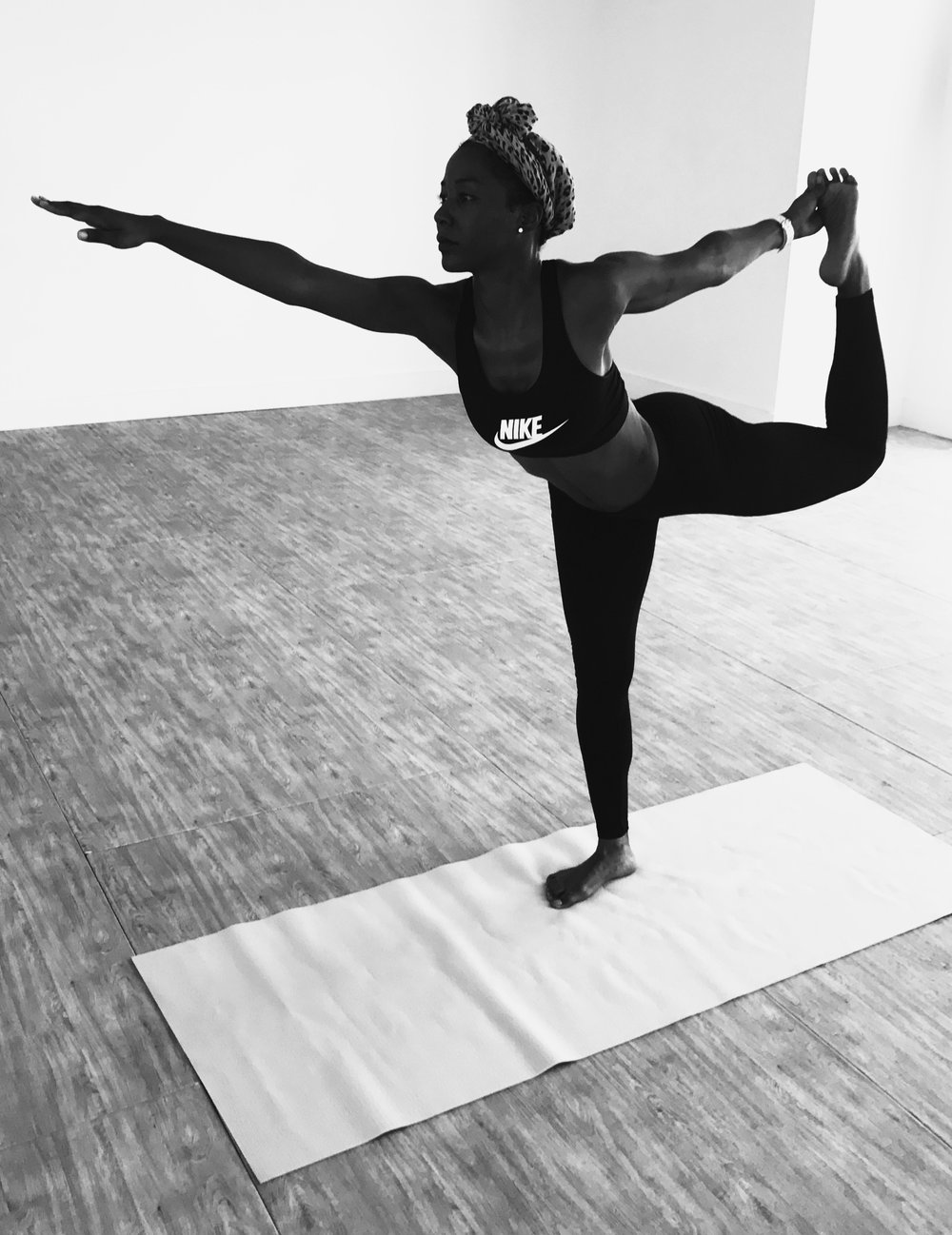 yoga pic_.jpg