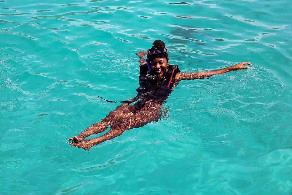 Barbados pic13.JPG