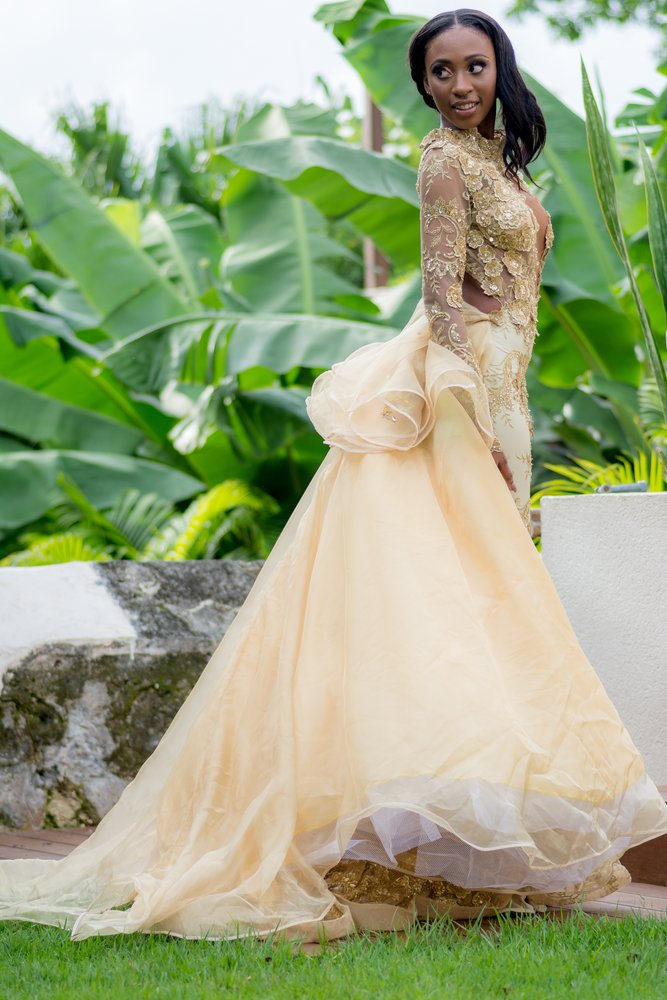 Barbados_fashion show7.jpg