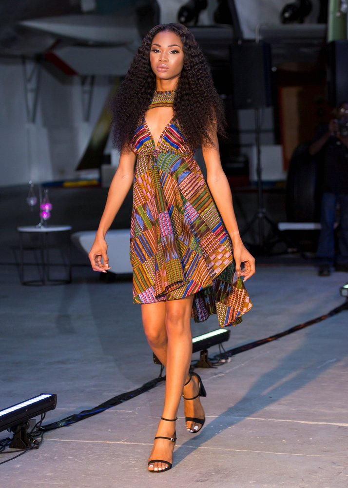 Barbados_fashion show6.jpg
