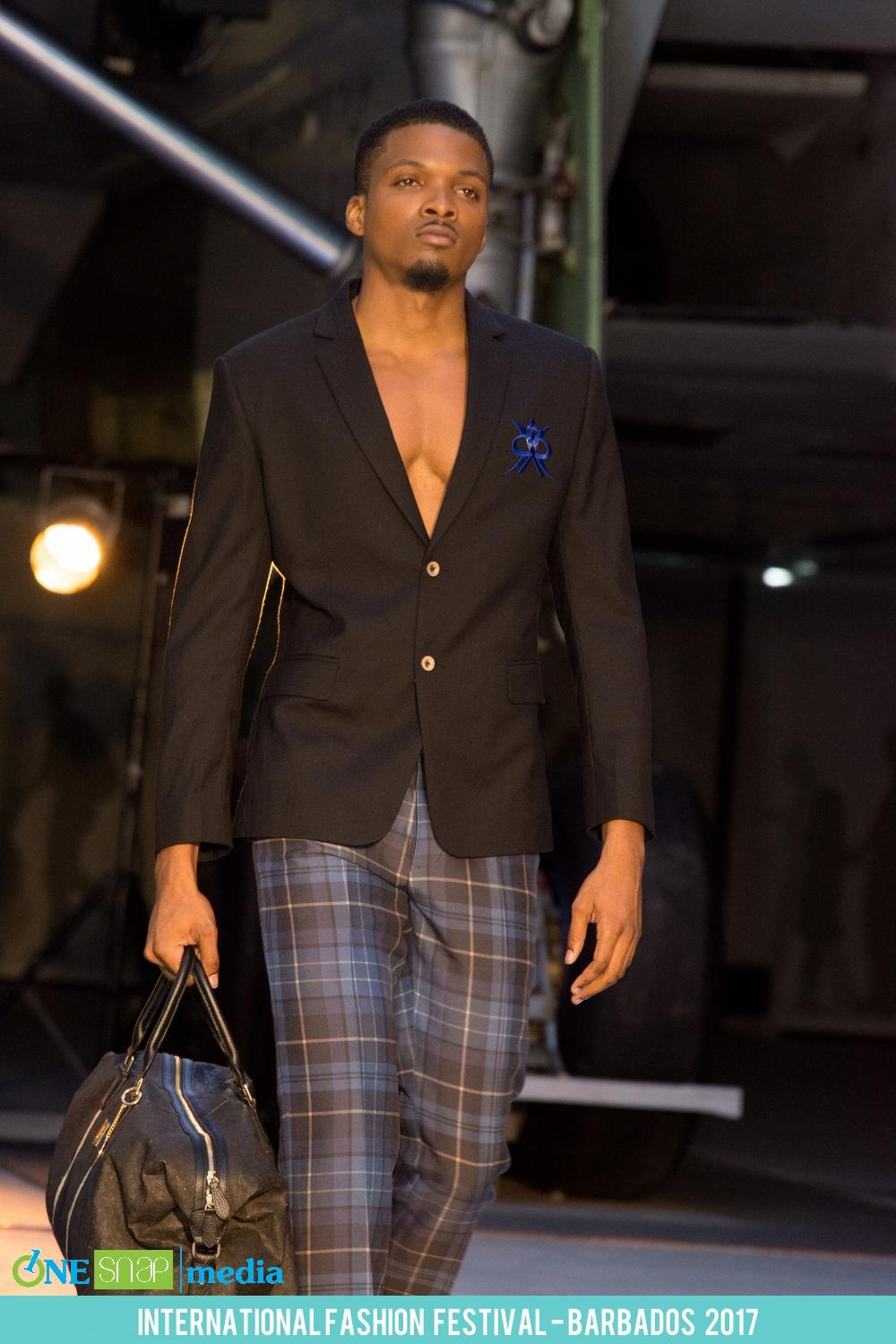 Barbados_fashion show13.jpg
