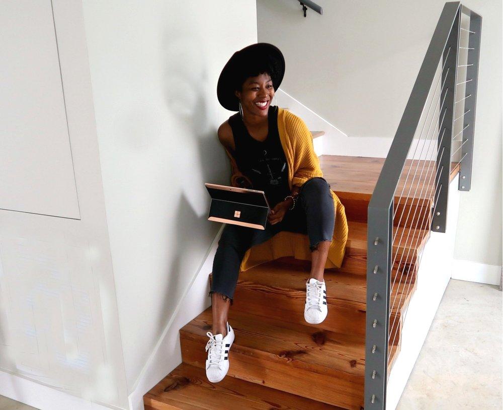 Staircase_4.jpg