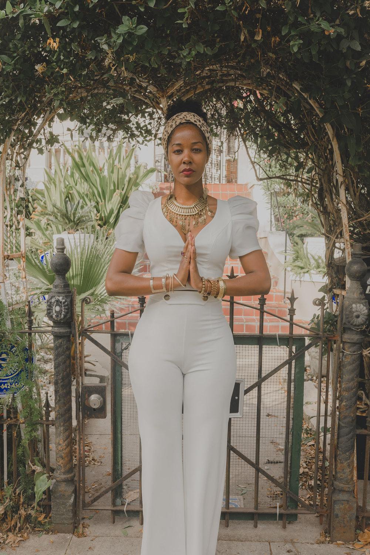 Black girls who blog, black fashion bloggers