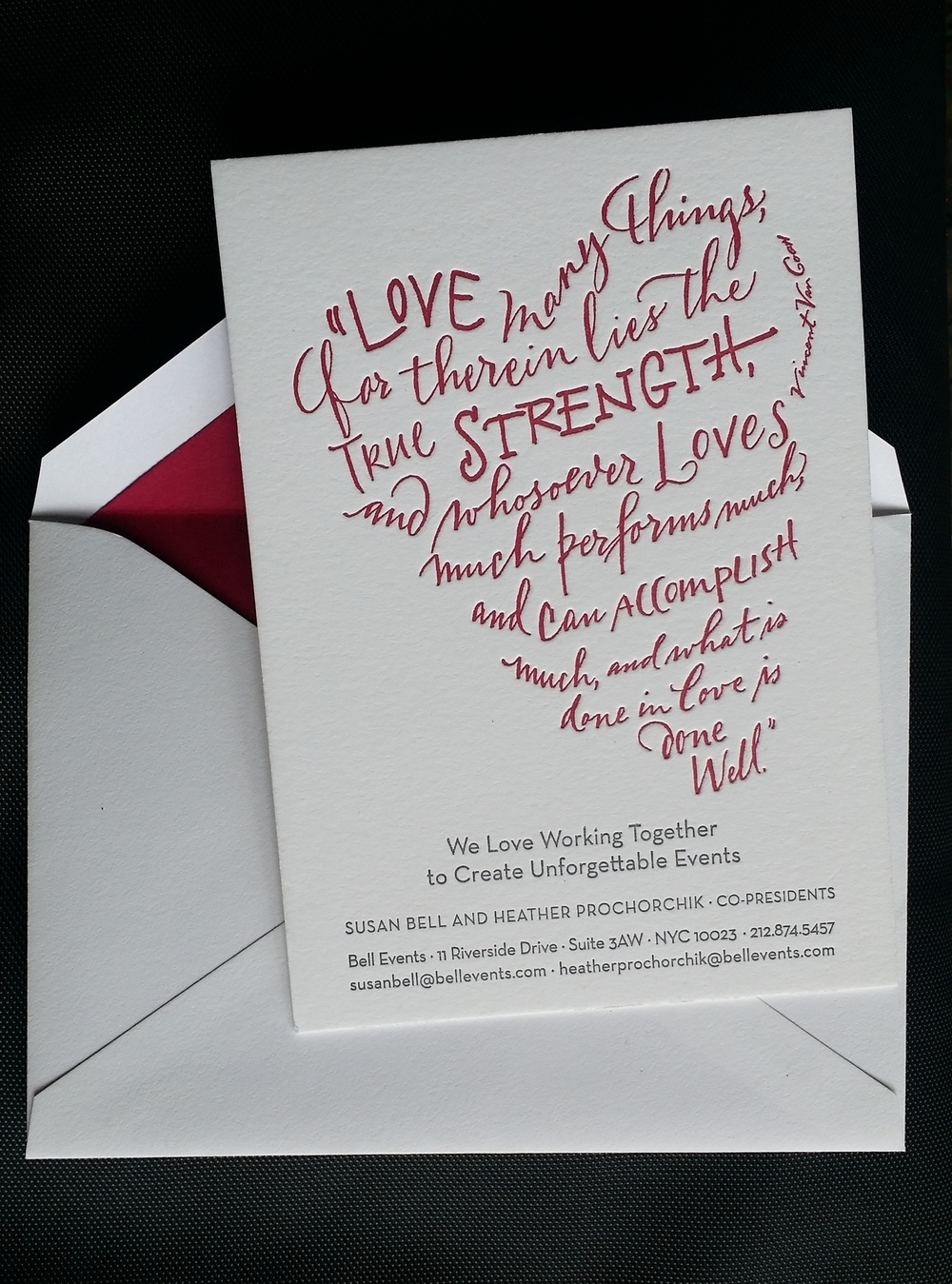 100 Silver Jubilee Wedding Anniversary Quotes Happy 5th