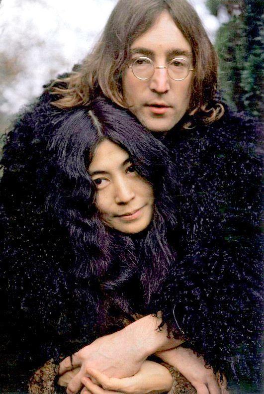 john lennon in furs.jpg