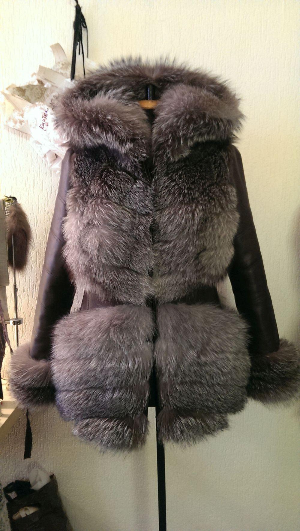 silver_fox_fur_jacket_remodeling_restyling_royal_fur_club_1000x1768