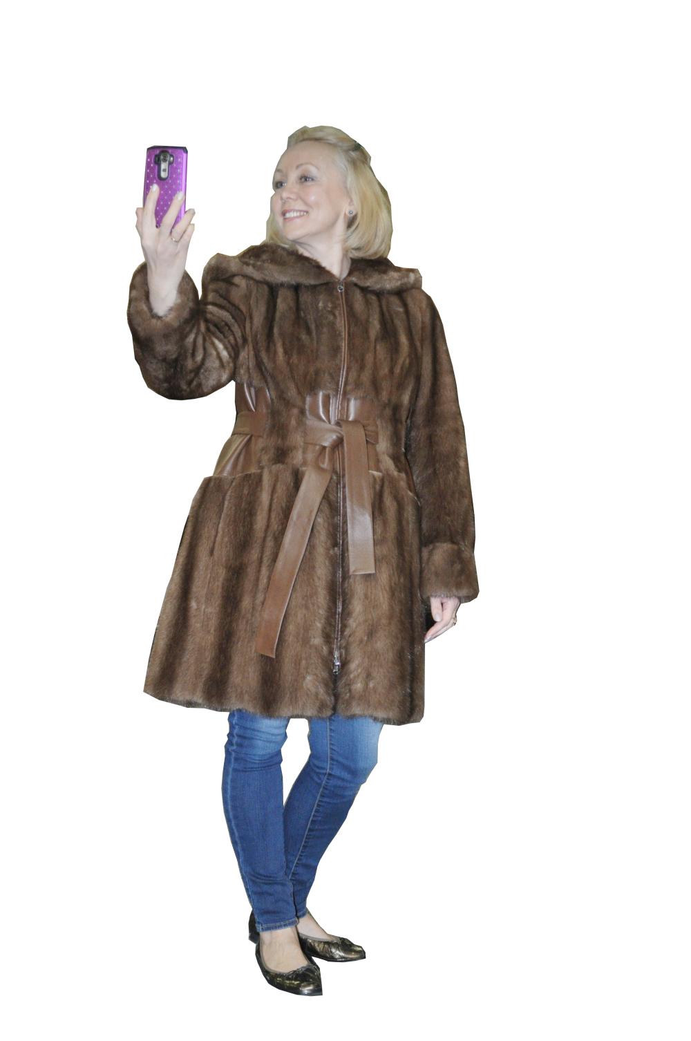 mink_coat_zipped_hooded_leather_insert 1000x1506