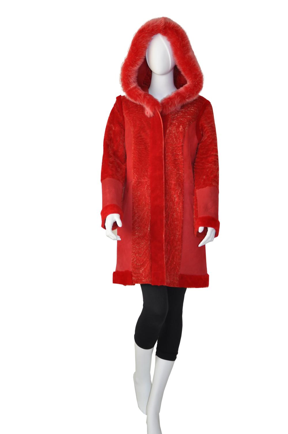 shearling_coat_restyled_royal_fur_club_toronto_1000x1506