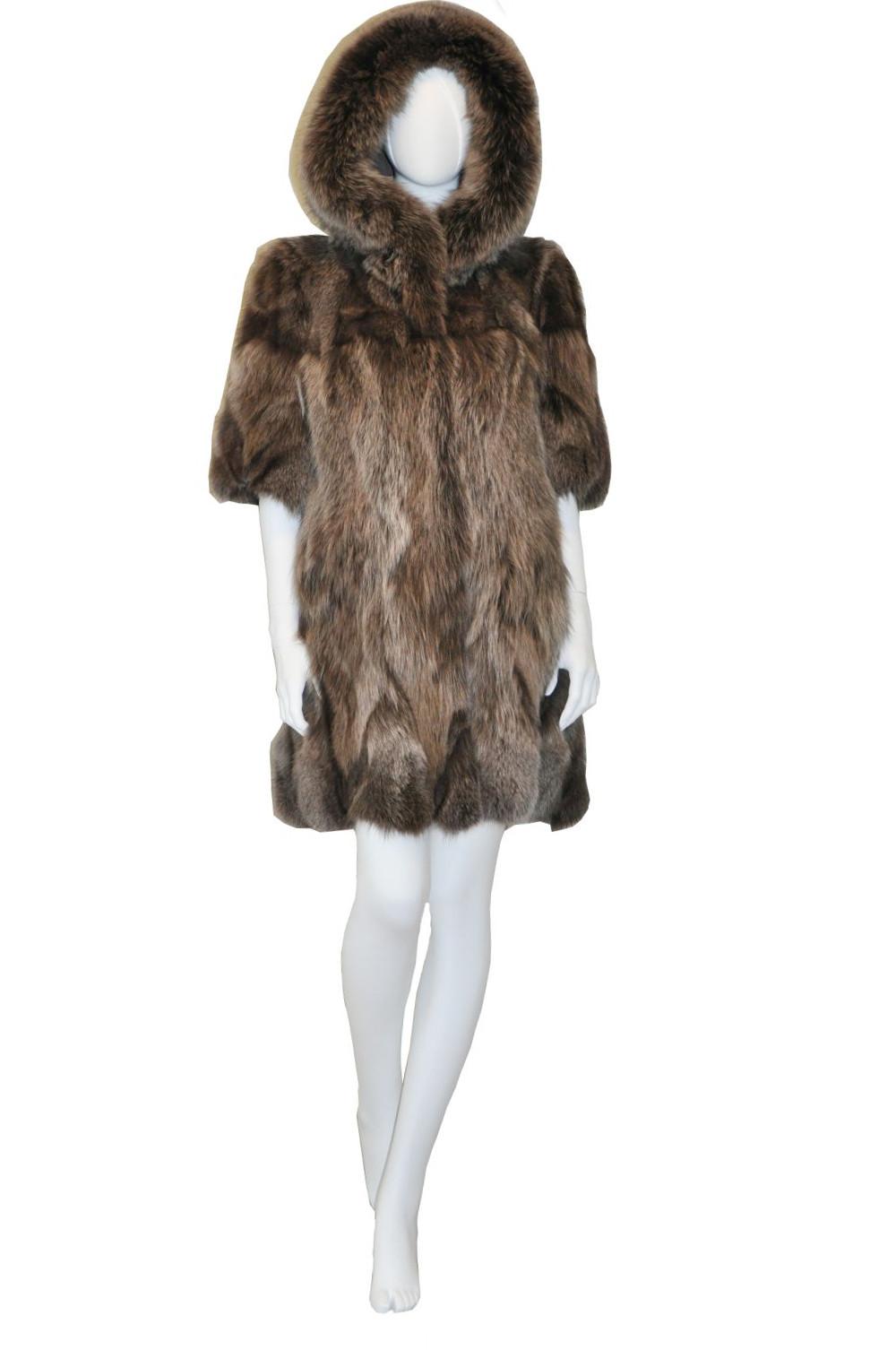 fox_hooded_coat_restyled_remodeled_royal_fur_club_toronto_1000x1506