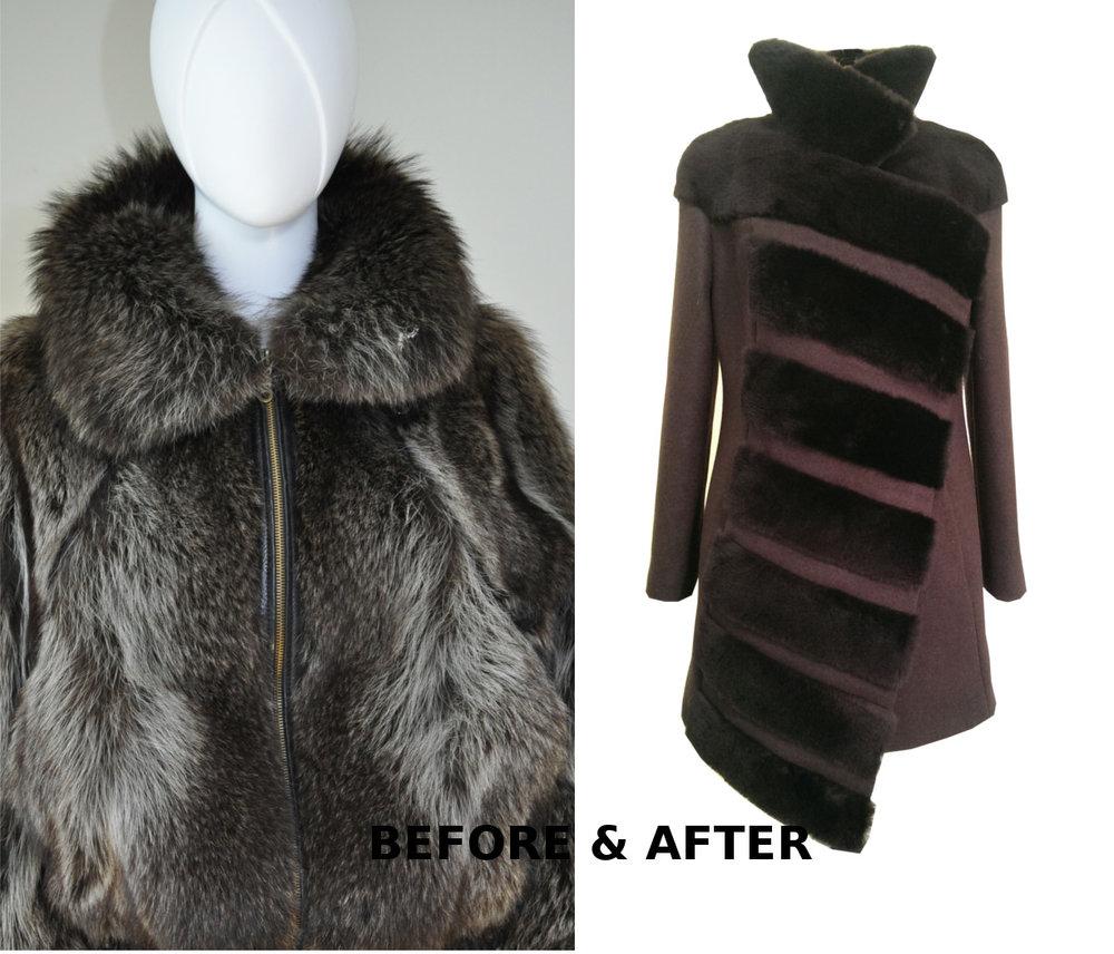 raccoon_fur_dyed_sheared_jacket_restyled_remodeled_sample_work_furrier1225x1048.jpg