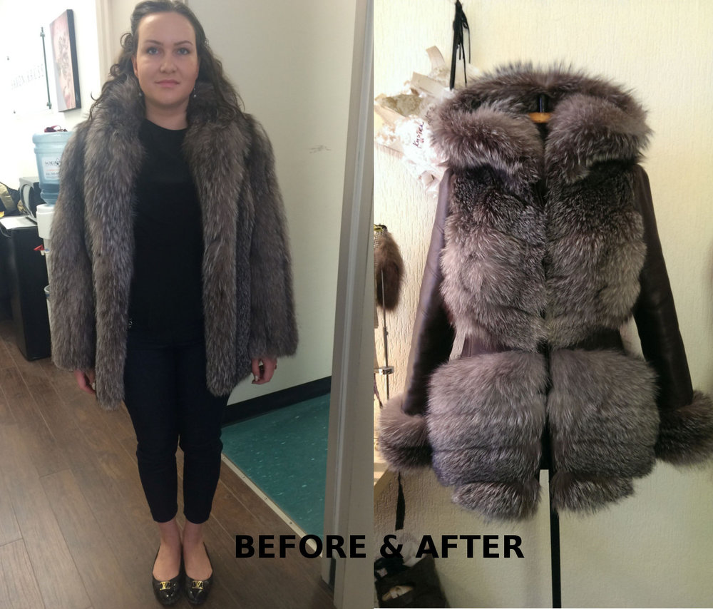 silver_fox_jacket_restyled_remodeled_repaired_sample_work_furrier 1236x1056