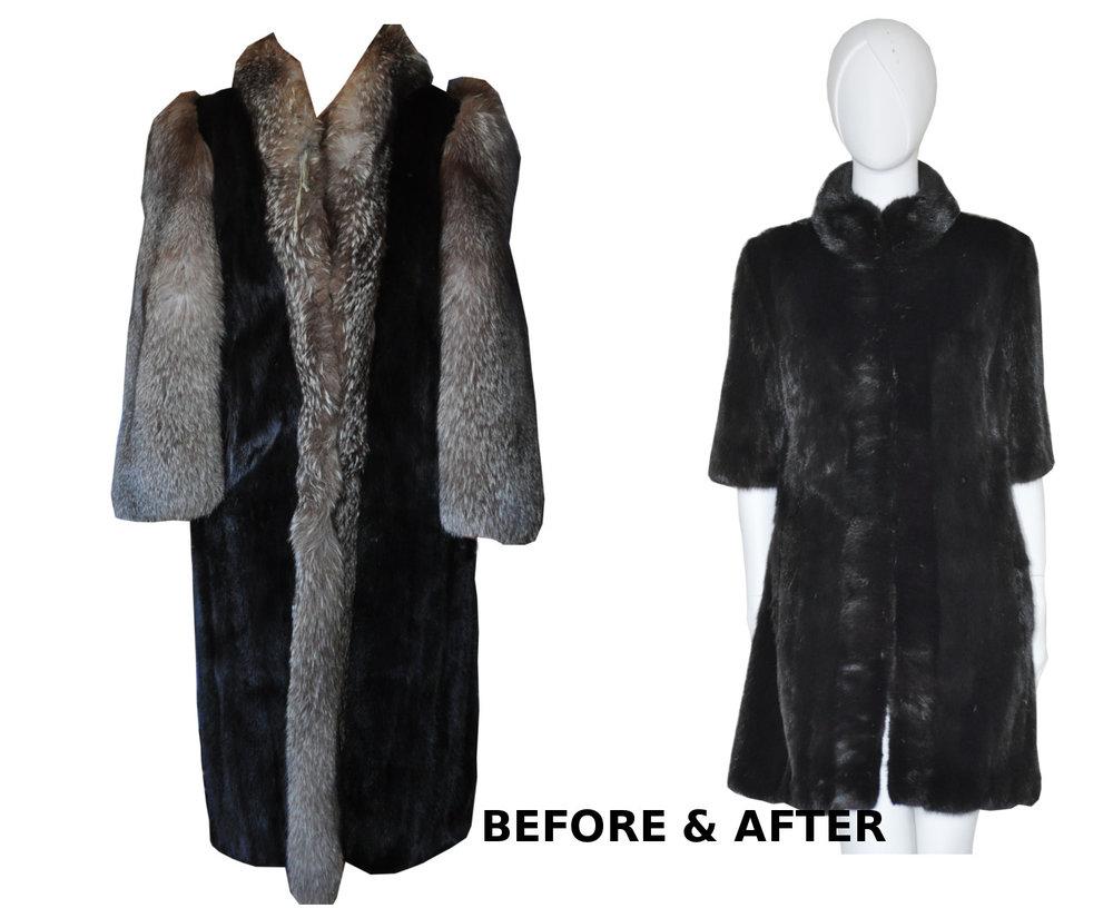 mink_fox_fur_coat_restyled_remodeled_repaired_sample_work_furrier10284x1048