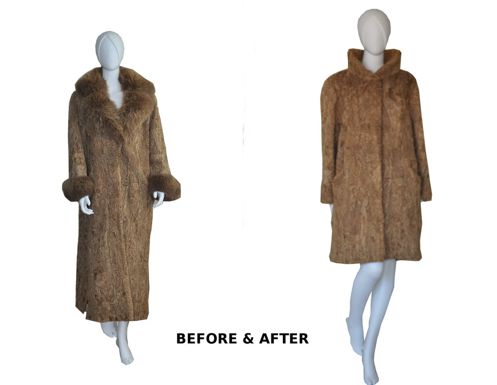karakul_fur_coat_before_&_after_restyling_and_repairsample_work_furrier