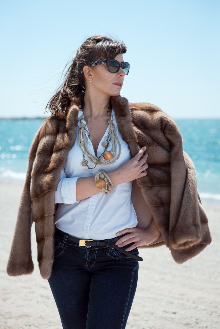 pastel_mink_fur_jacket_1280X854
