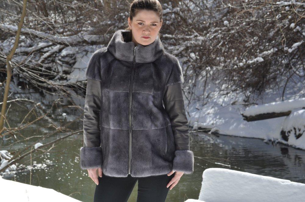 mink_fur_jacket_for_sale_royal_fur_club_blue_iris_fur_jackets_2500x1660