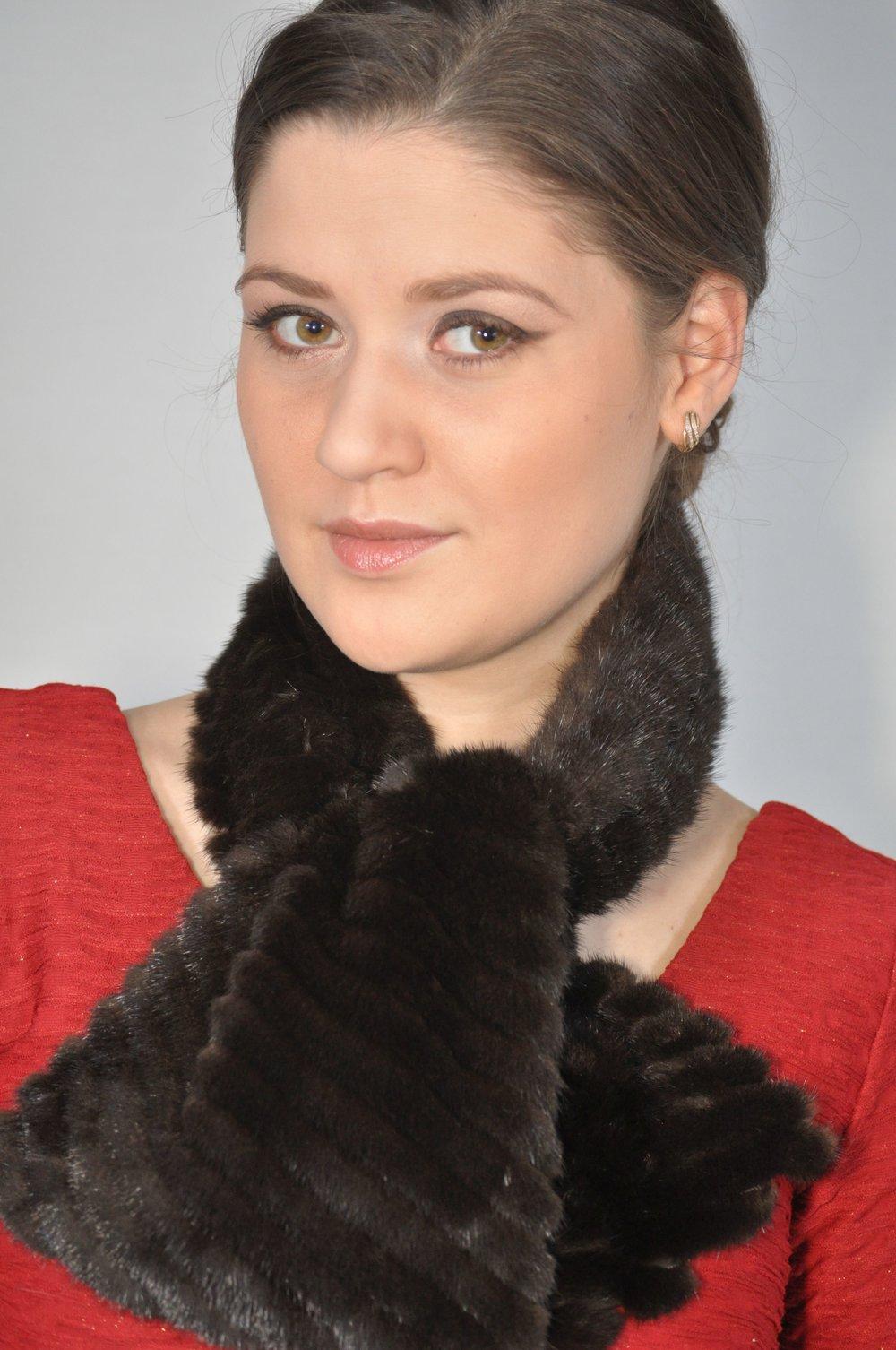 mink_fur_scarfe_royal_fur_club_real_mink_scarf_2500x3764