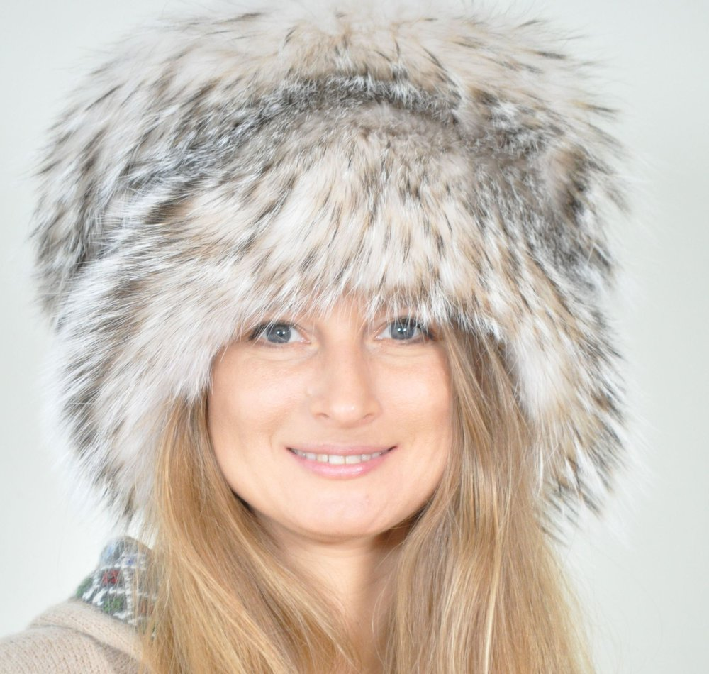 real_fur_hat_russian_style_fur_hat_trapper_hat_2500x2376