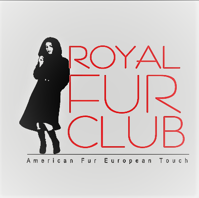 logo_royal_fur_club.png