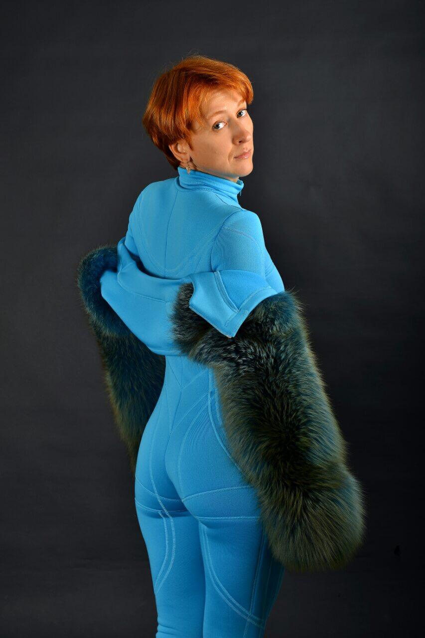 polartec_snowsuit_natural_fox_fur_royal_fur_club2.jpg