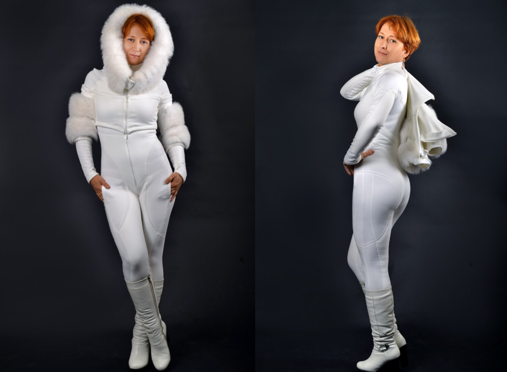 white_snowsuit_natural_fox_fur_royalfurclub.png