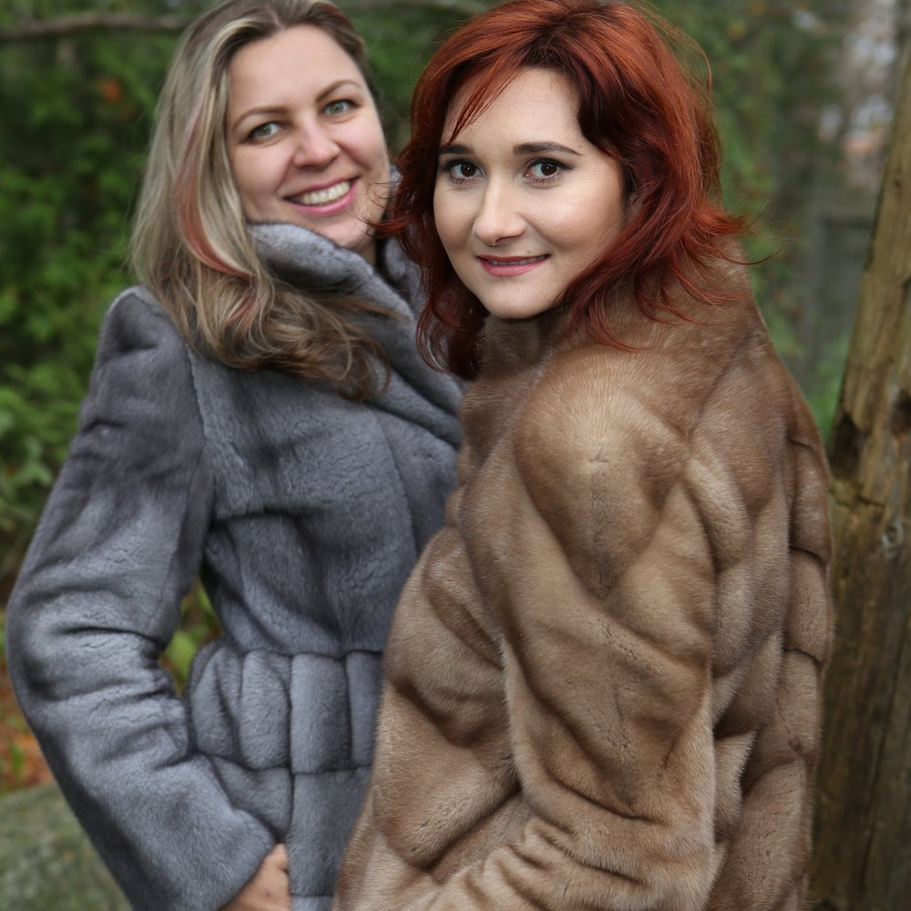 mink_fur_coats_and_jackets2.jpg
