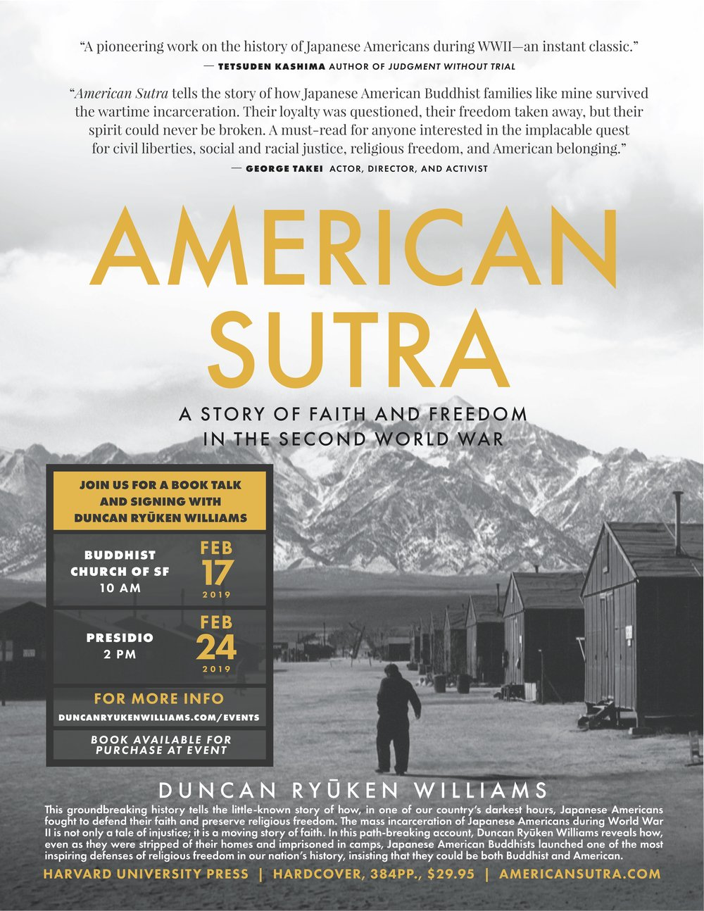SF American Sutra events.jpg