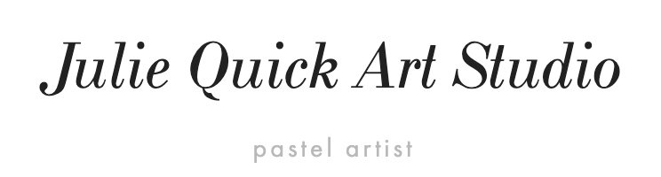 Julie Quick Art Studio