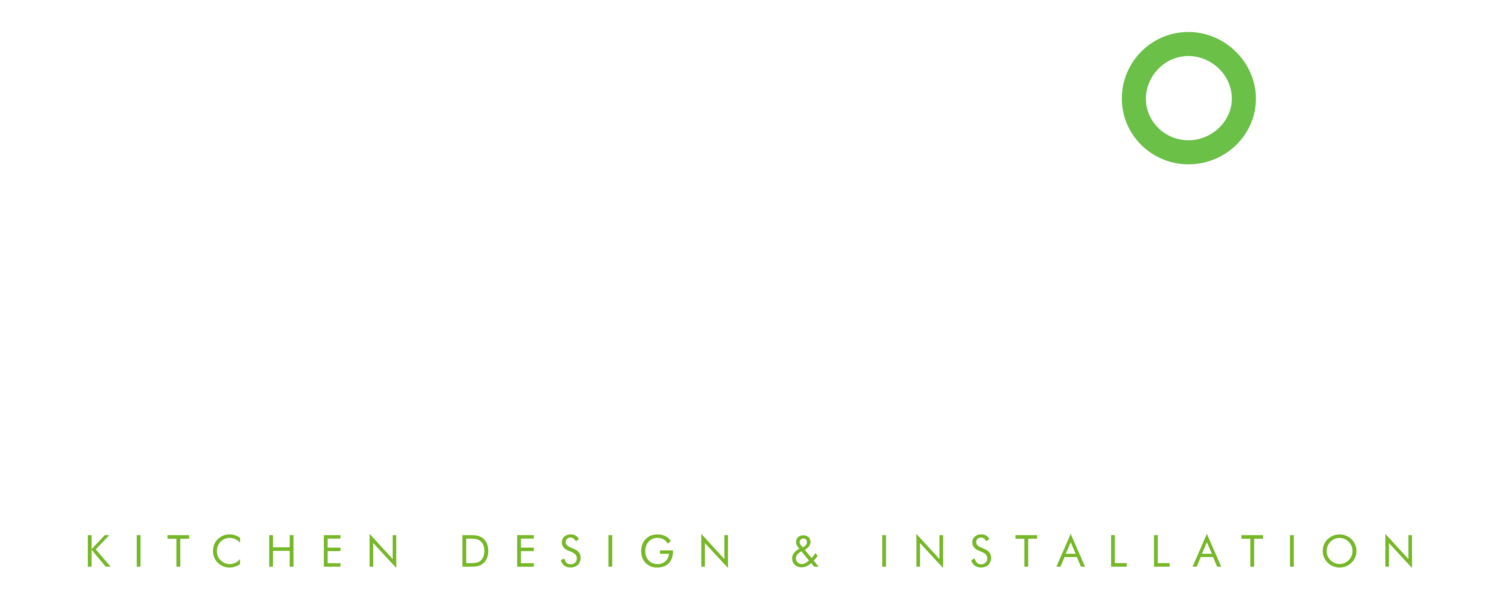 Euphoria Kitchens | Kitchen Showroom | Arundel | West Sussex