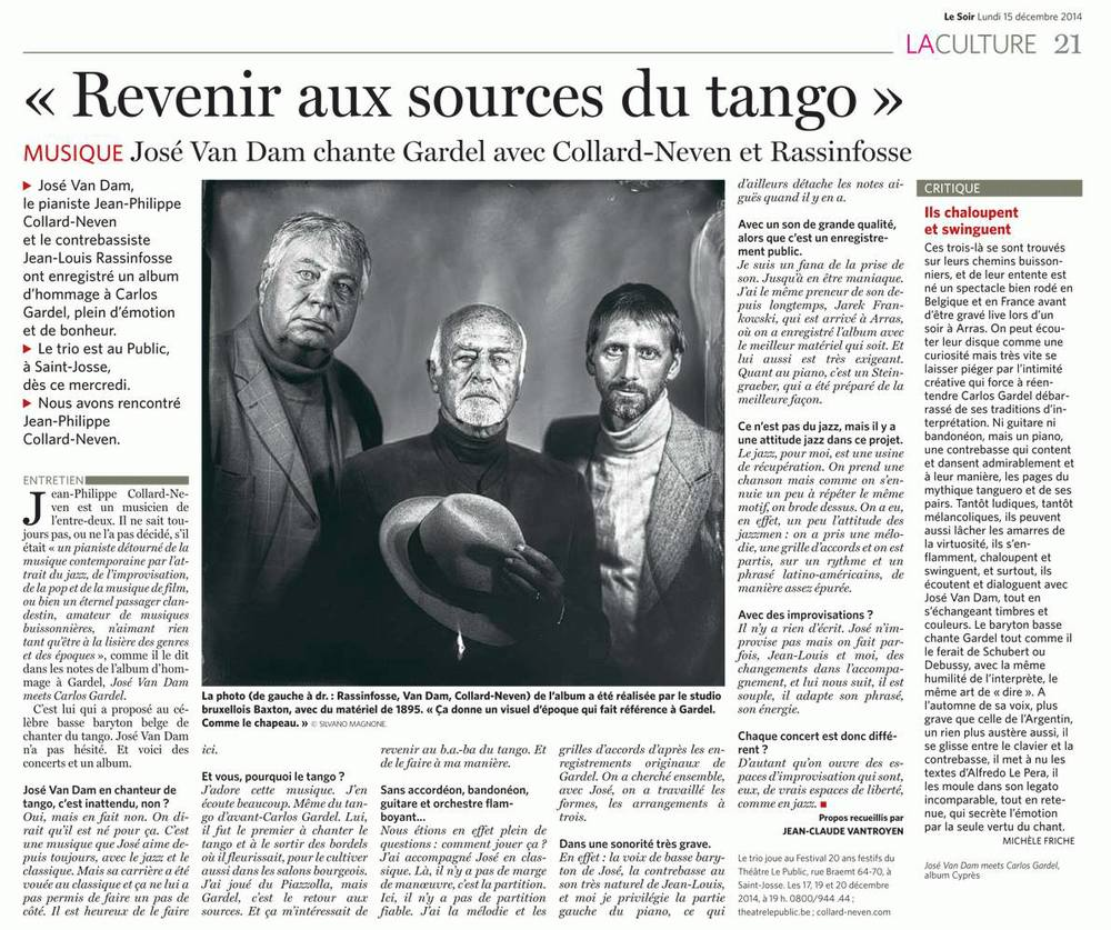 LeSoir15dec2014.jpg