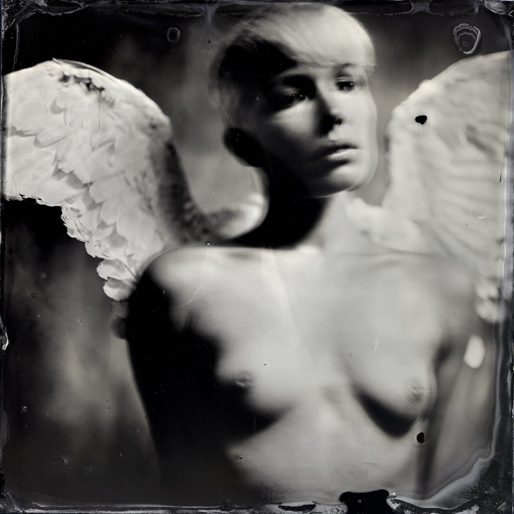 72dpi_MarieGenicot_WetPlate_004.jpg