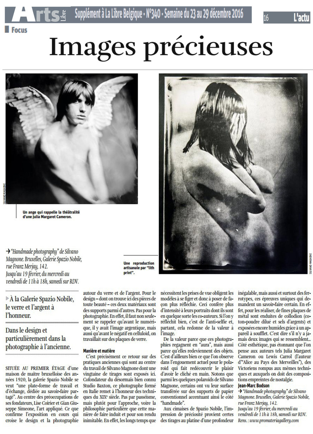 LA libre arts 23 12 2016_200dpi.jpg
