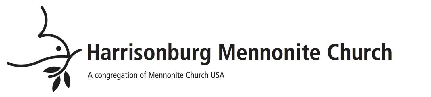 Harrisonburg Mennonite Church