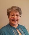 Lenora Bell, Children's Ministry