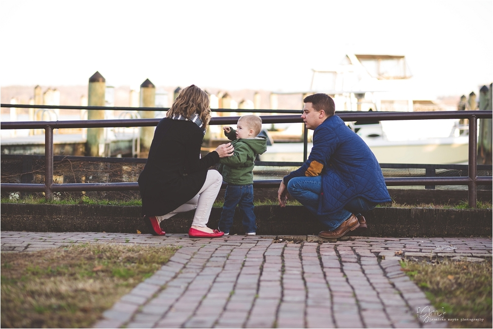 old_town_alexandria_family_session_0005.jpg