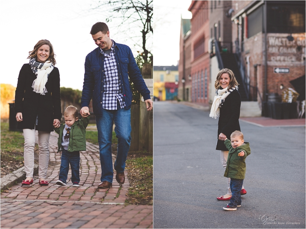 old_town_alexandria_family_session_0013.jpg