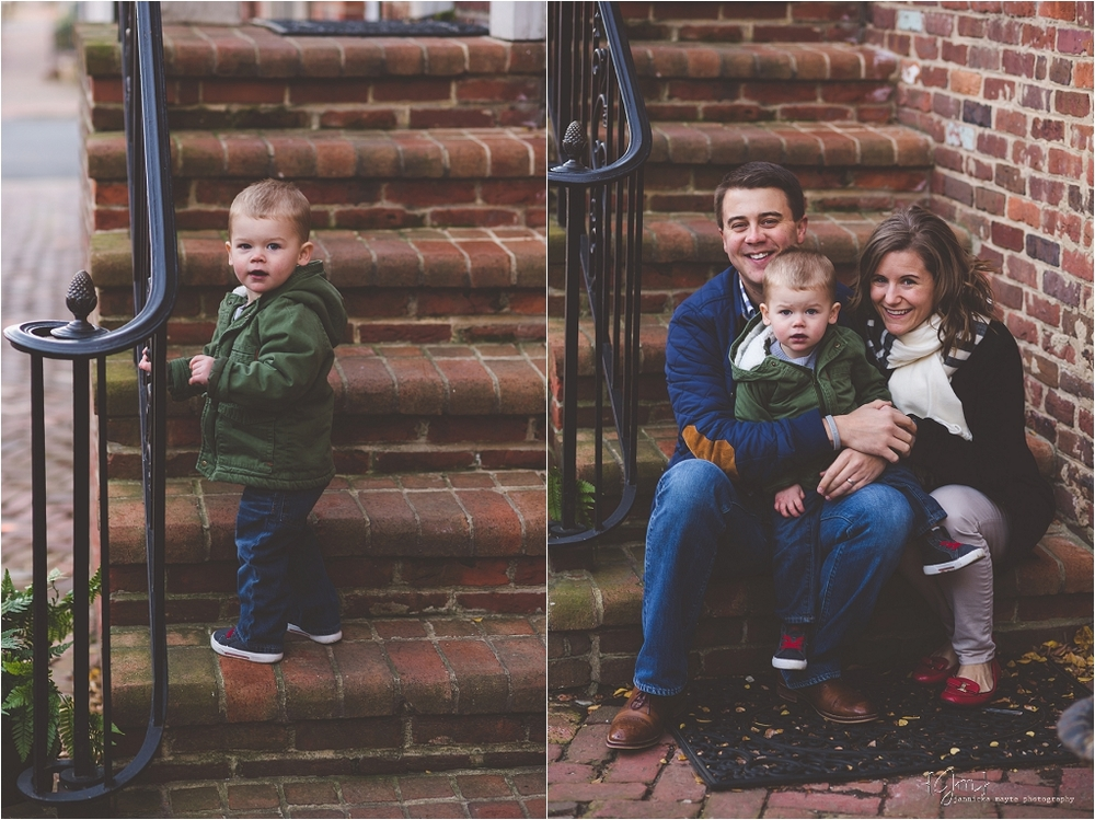 old_town_alexandria_family_session_0033.jpg