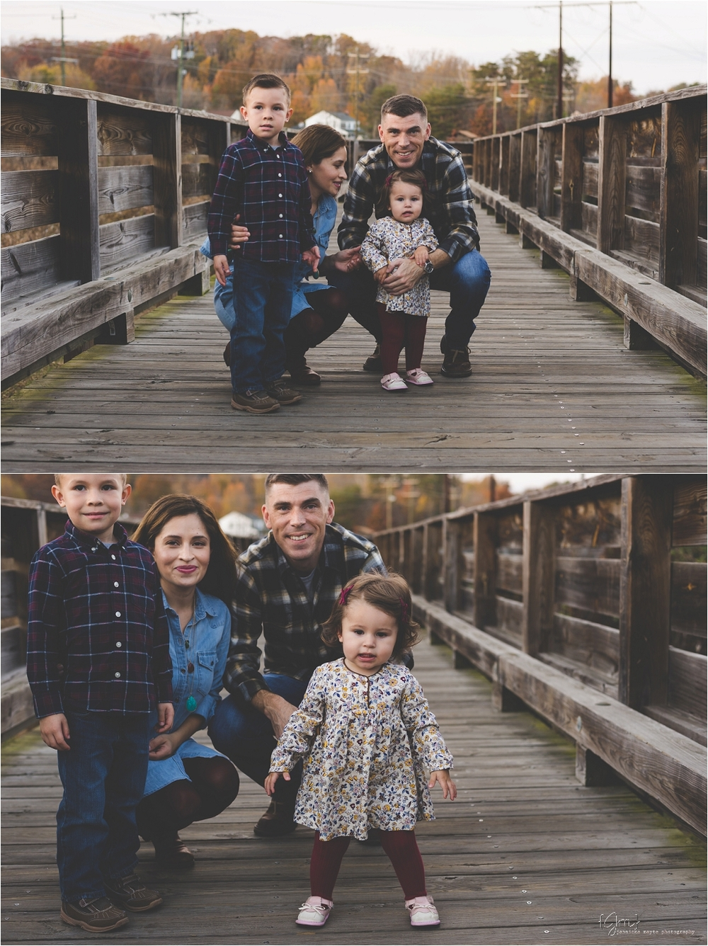 pacific_northwest_family_session_0002.jpg