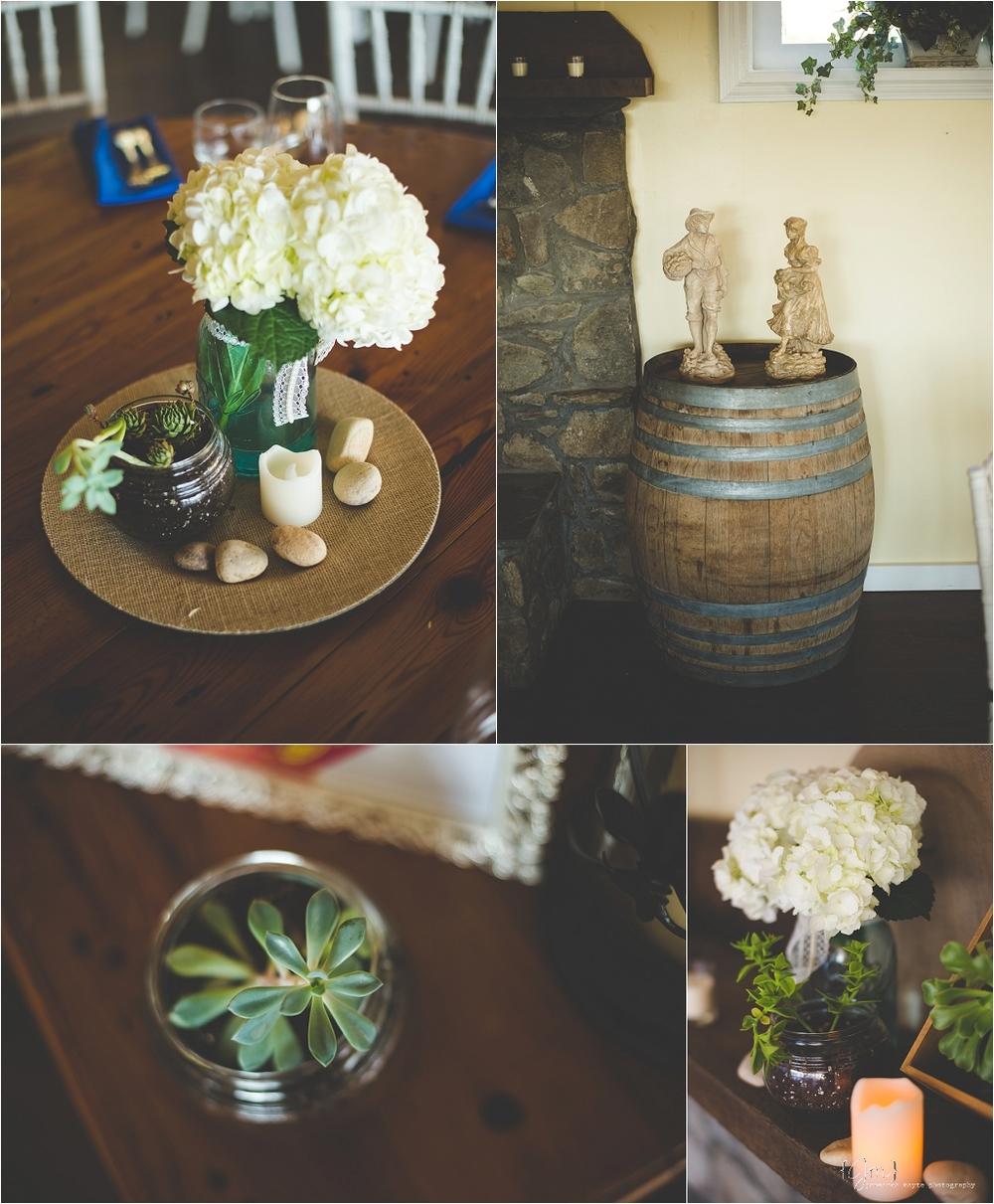 hillsborough_vineyard_virginia_wedding_0002.jpg
