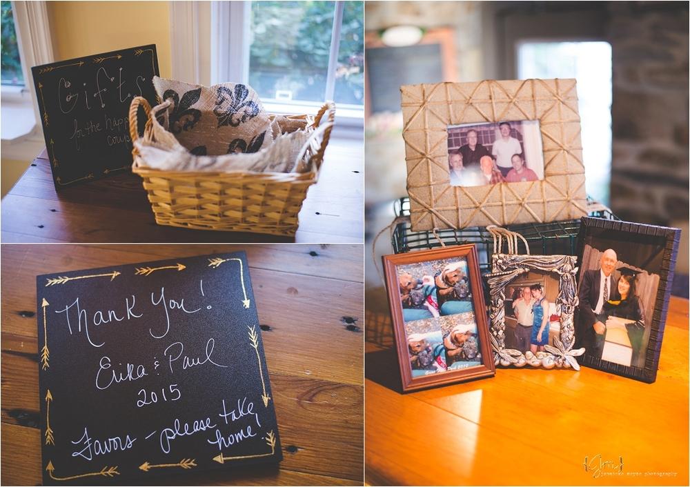 hillsborough_vineyard_virginia_wedding_0004.jpg