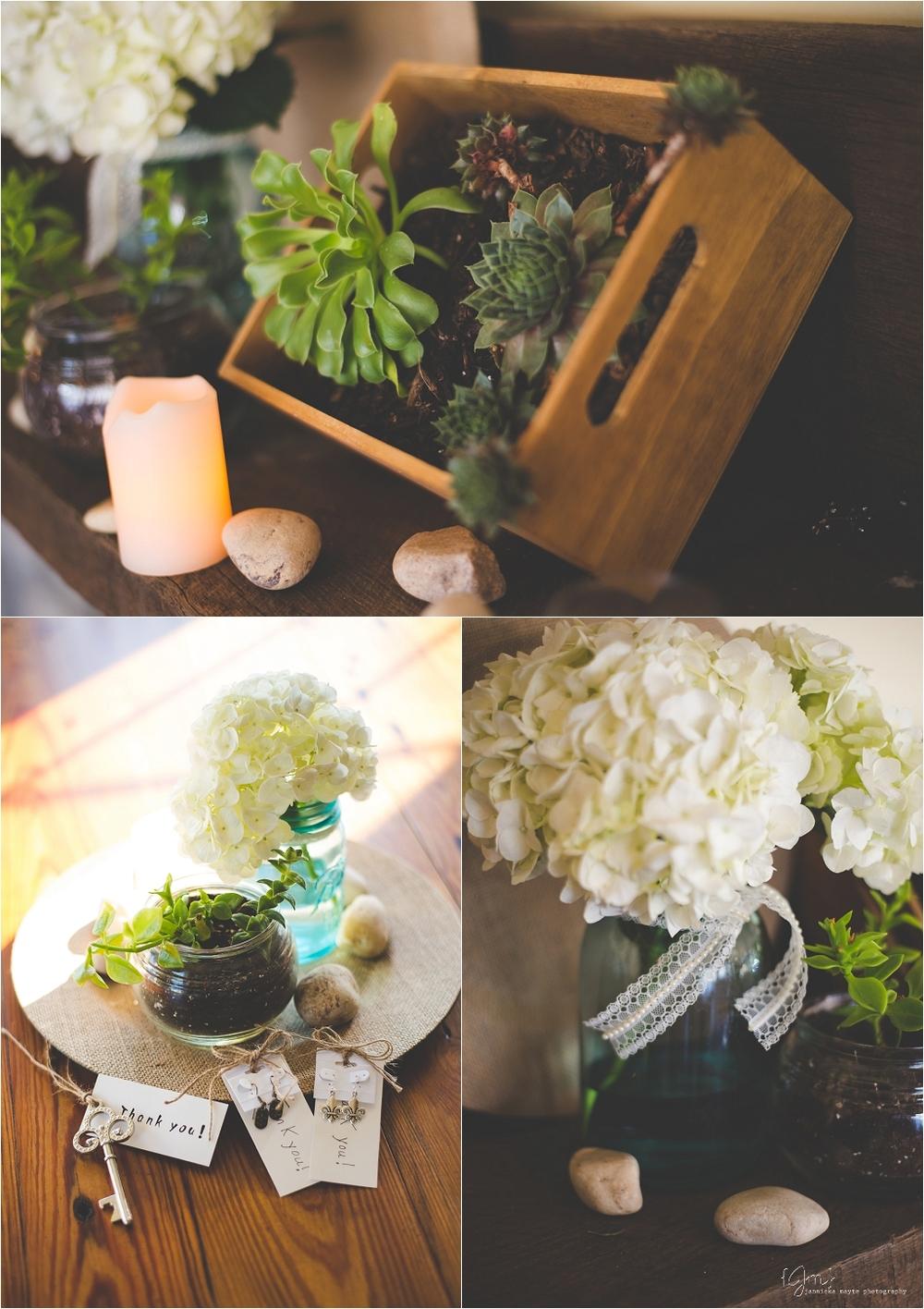 hillsborough_vineyard_virginia_wedding_0003.jpg